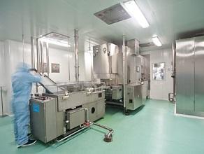 电容器耐久性测试