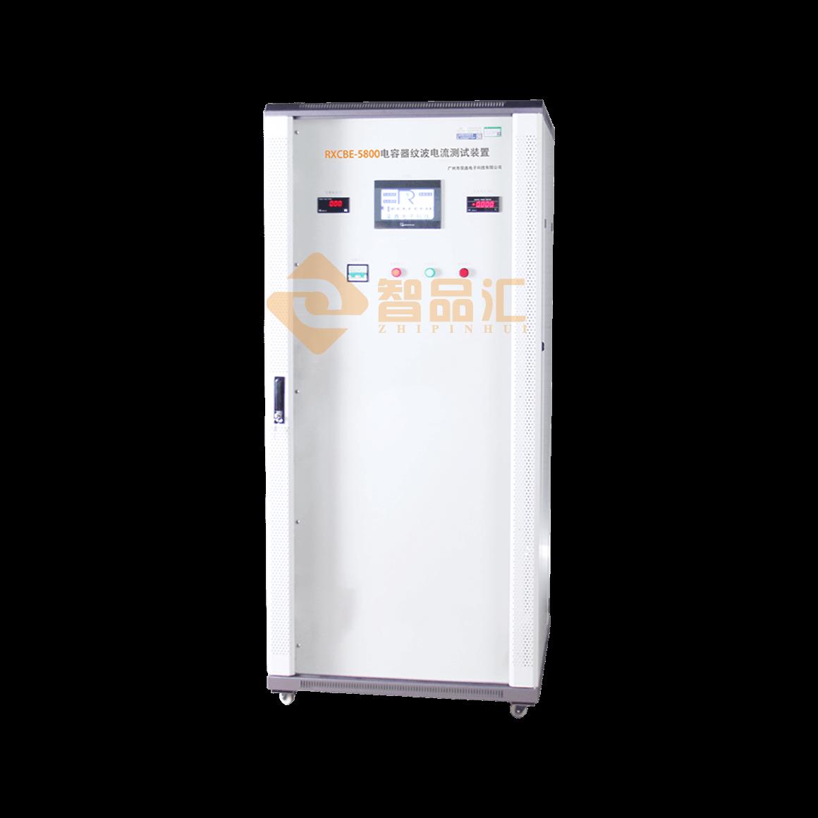 RXCBE-5800电容器纹波电流测试装置右侧面大.png